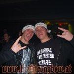 greifenburg-krampuskraenzchen-2011-0068