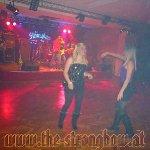 greifenburg-krampuskraenzchen-2011-0080