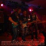 greifenburg-krampuskraenzchen-2011-0102