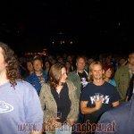 lynyrd-skynyrd-2012-0019