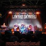 lynyrd-skynyrd-2012-0047