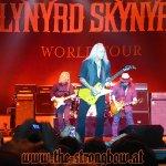 lynyrd-skynyrd-2012-0050
