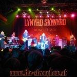 lynyrd-skynyrd-2012-0054