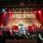 lynyrd-skynyrd-2012-0075
