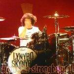 lynyrd-skynyrd-2012-0098