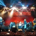 lynyrd-skynyrd-2012-0099