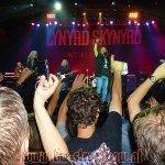 lynyrd-skynyrd-2012-0107