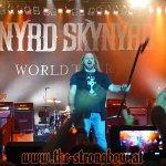 lynyrd-skynyrd-2012-0109