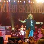 lynyrd-skynyrd-2012-0120