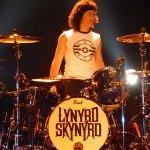lynyrd-skynyrd-2012-0138