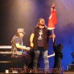 lynyrd-skynyrd-2012-0163