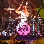lynyrd-skynyrd-2012-0199
