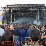 metallica-udine-2012-0041