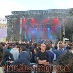 metallica-udine-2012-0049