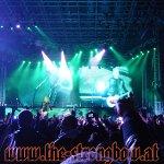 metallica-udine-2012-0097