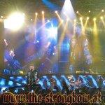metallica-udine-2012-0105