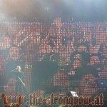 metallica-udine-2012-0148