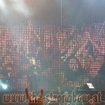 metallica-udine-2012-0149