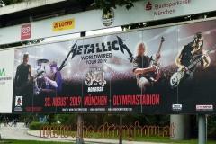 Metallica-Munich-2019-0001
