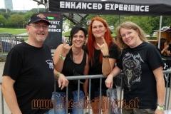 Metallica-Munich-2019-0002