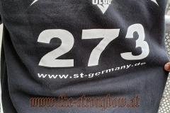Metallica-Munich-2019-0003