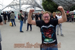 Metallica-Munich-2019-0004