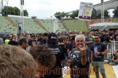 Metallica-Munich-2019-0005