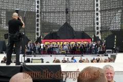 Metallica-Munich-2019-0008