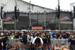 Metallica-Munich-2019-0009
