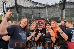 Metallica-Munich-2019-0010