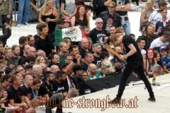 Metallica-Munich-2019-0011