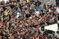 Metallica-Munich-2019-0012
