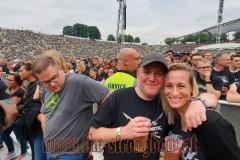 Metallica-Munich-2019-0013