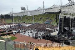 Metallica-Munich-2019-0014