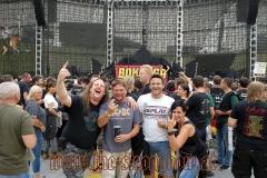Metallica-Munich-2019-0016
