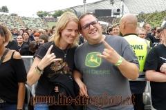 Metallica-Munich-2019-0017