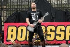 Metallica-Munich-2019-0018