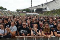 Metallica-Munich-2019-0019