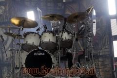 Metallica-Munich-2019-0021