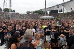 Metallica-Munich-2019-0022