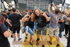 Metallica-Munich-2019-0023