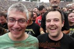Metallica-Munich-2019-0026