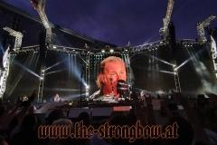 Metallica-Munich-2019-0027