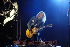 Metallica-Munich-2019-0029