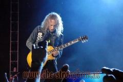 Metallica-Munich-2019-0030