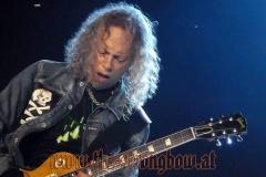 Metallica-Munich-2019-0031