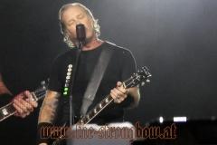 Metallica-Munich-2019-0032