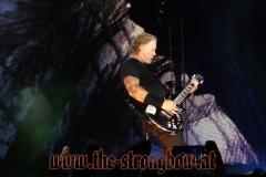 Metallica-Munich-2019-0034