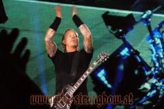 Metallica-Munich-2019-0035