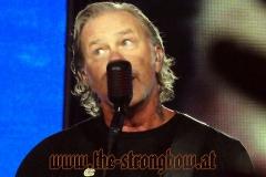 Metallica-Munich-2019-0037